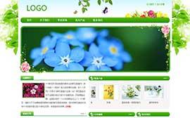 花卉公司3